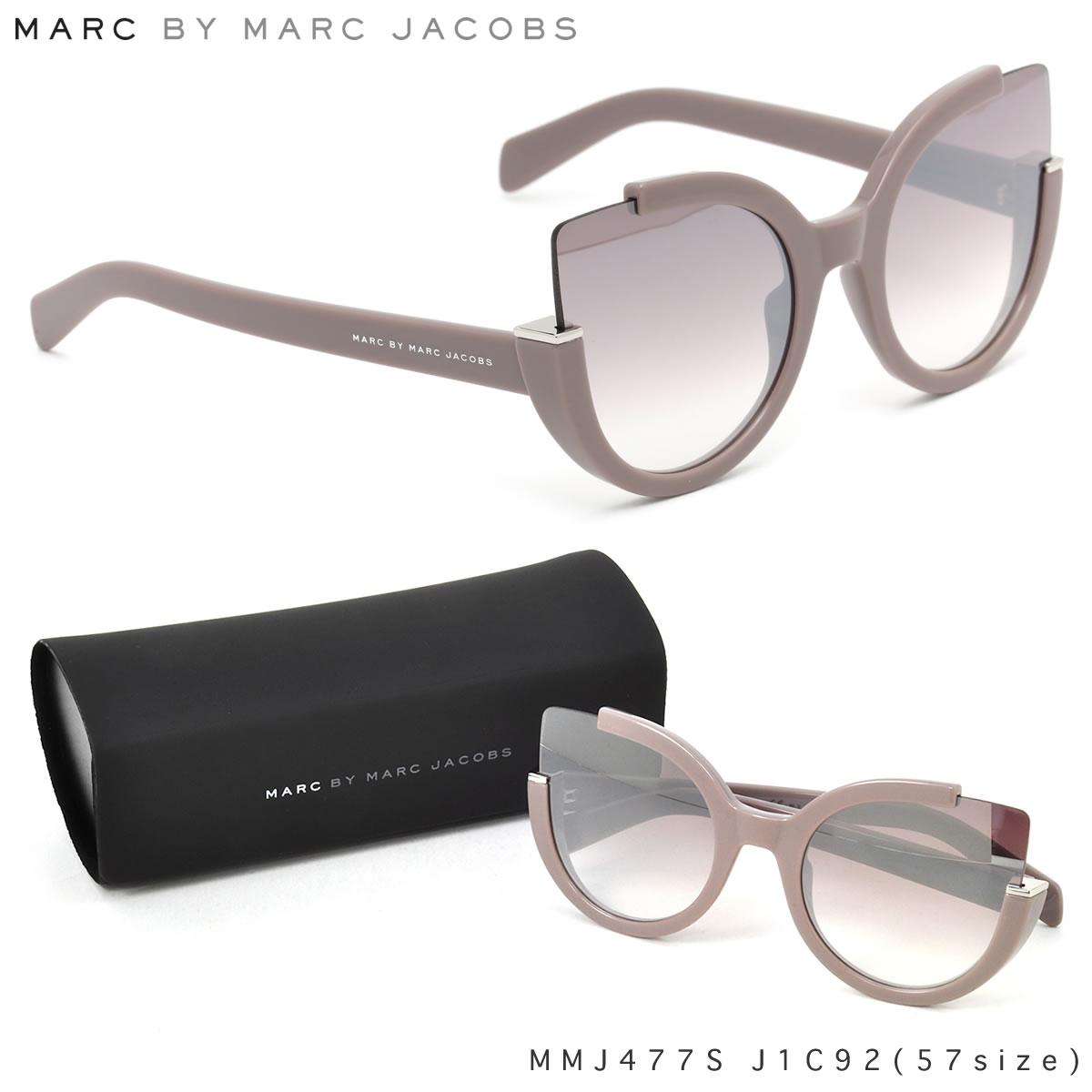 marc jacobs lunettes de soleil femme
