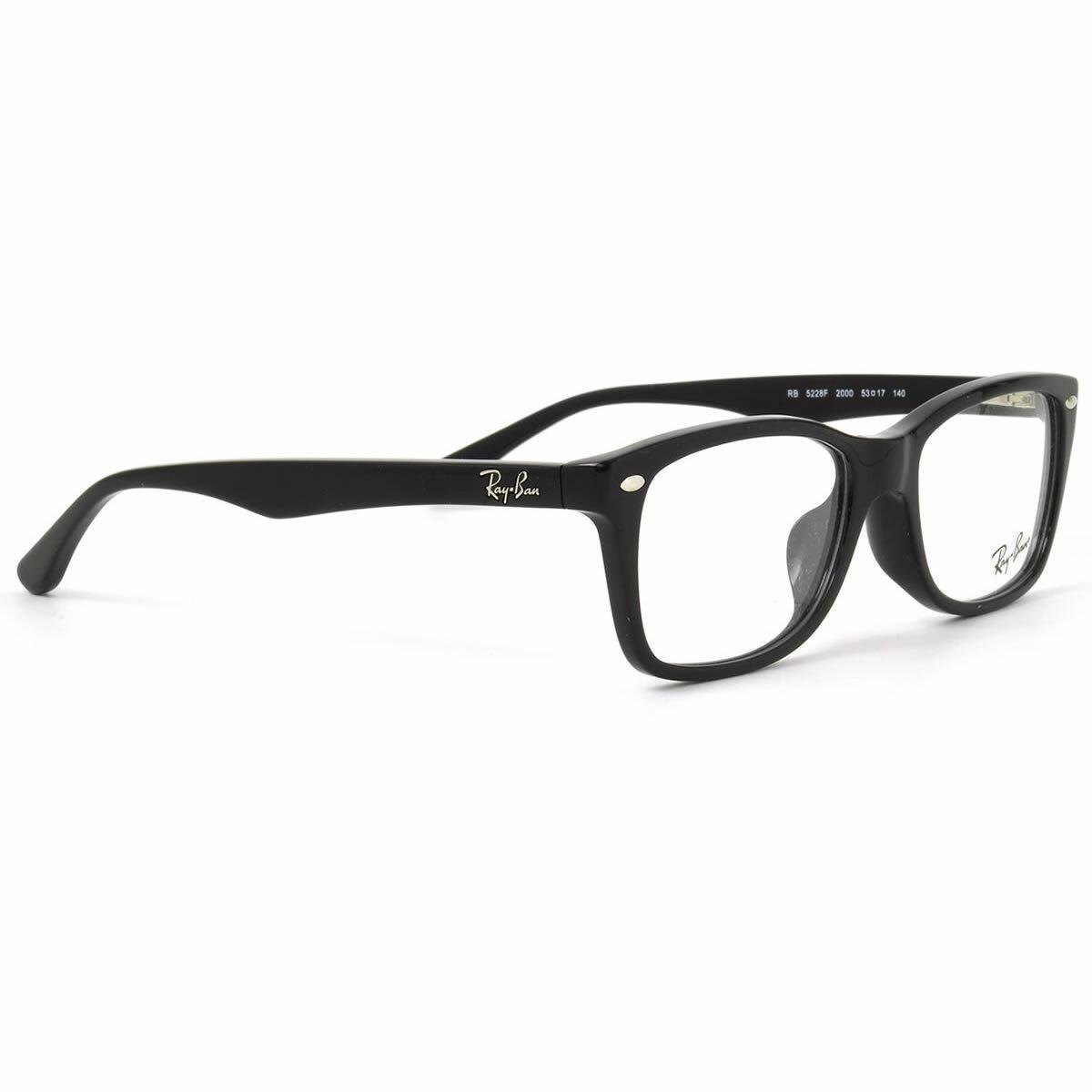 1ed76947f669 Korean Rayban Eyeglass Price In Nepal