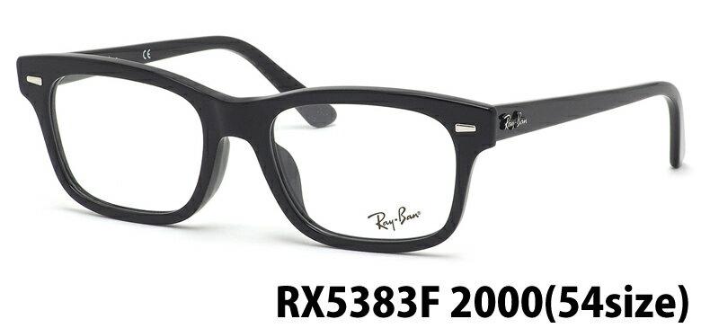 rx5383f-2000-54画像1