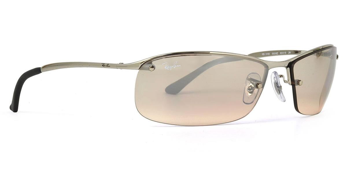 f29fd555f87 Ray Ban Rb3183 Sunglasses 003 8z « Heritage Malta