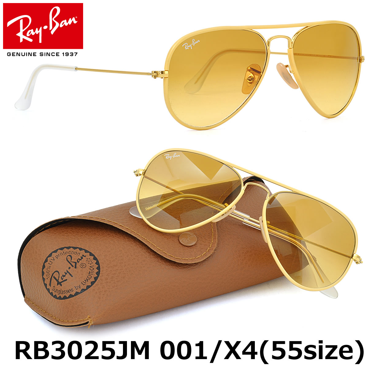2cf8a8c792 Ray Ban Rb3025jm 001 x4 - Bitterroot Public Library