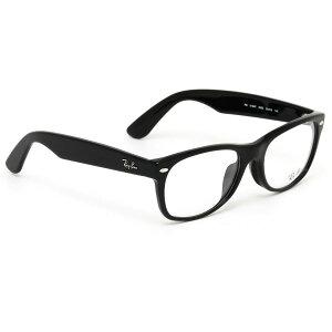 【国内正規品】レイバン(RAYBAN)フレームメガネ一式セットRX5184F2000
