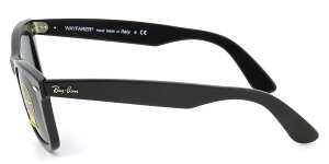 Ray-Ban(レイバン)サングラスRB2140A-901-50