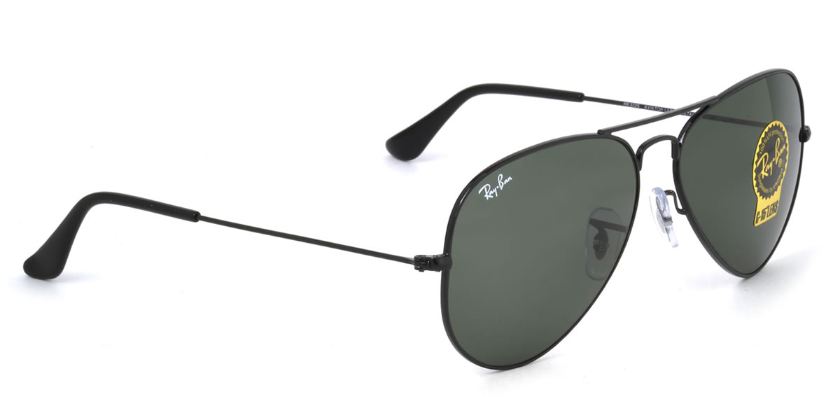 8fa0898b1d Ray Ban Rb3025 L2823 58
