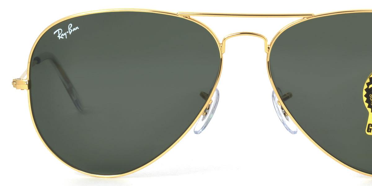 0118a1c8d6 ... 62 sunglasses shade station a44bb a73bd  spain ray ban rb3026 l2846  daab6 171d9