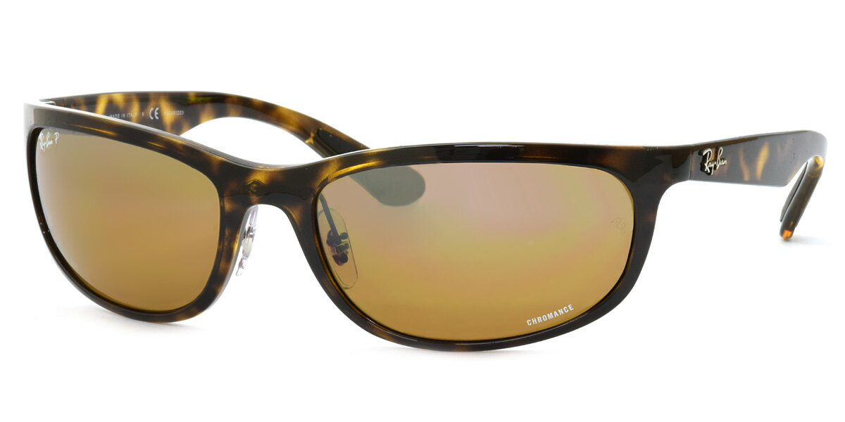 1b72e7a13cc Ray Ban Rb4265 - Bitterroot Public Library