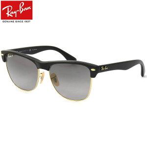 bb1cc1d0ae レイバン サングラス クラブマスターRay-Ban RB4175 877 M3 57サイズRAYBAN CLUB... 商品基本情報  商品カテゴリー:サングラス ブランド名:Ray-Ban (レイバン) ...