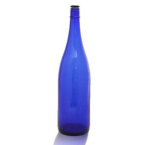 「ブルーソーラーウォーター」を飲むだけで体の中なからクリーニング【ホ・オポノポノ ヒューレ...