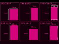 消臭効果マイナスイオン+USB1ポートミツビシA三菱アイシスHA1WグランディスNA4WデリカD:5D5CV1/2/5LED/ブルー【LED発光USB1ポート1口増設スマートフォンスマホタブレット充電車内装用品スイッチホールカバースイッチホールカバー】