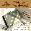 【Vivienne Westwood】ヴィヴィアン ウエストウッド D...