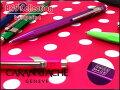 カランダッシュ849ボールペン限定メタルXシリーズメタリックパープル/オフィス/ブランド/ギフト/CARANd'ACHE