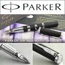 PARKER パーカー 5th INGENUITY インジェ...