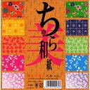 Kyonokatati_2_465