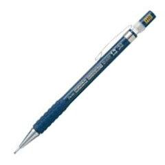 【マークシートシャープ HB  AM13-HB】1.3mm芯使用のマークシート用シャープペンシル※30本ま...
