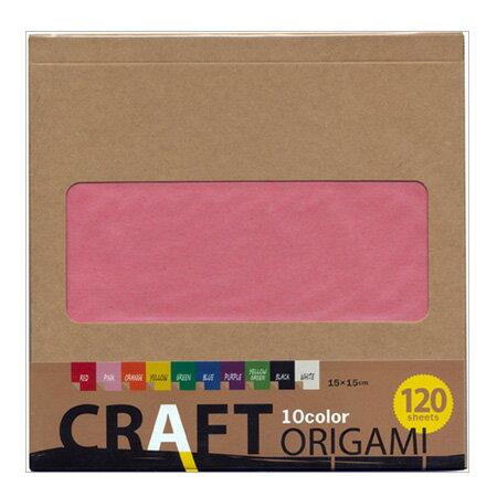 ハート 折り紙 クラフト折り紙 : item.rakuten.co.jp