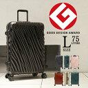 スーツケース キャリーバッグ キャリーケース 旅行かばん 旅行鞄 日本...