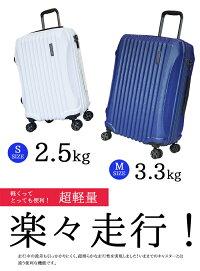 スーツケースキャリーケースキャリーバッグキャリーバックスーツケースダブルキャスターSサイズ機内持ち込み可ファスナータイプトラベルケーストランクケース1日2日3日35LTSAロック旅行用品旅行かばんかわいいおしゃれ