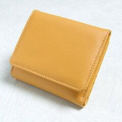 高級感タップリの開運財布で金運を呼び込みましょう!!【風水パワーで金運UP!!】風水開運黄色...