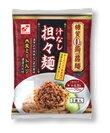 関越物産『糖質0 蒟蒻汁なし担々麺』