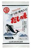 マルシマ かつお出しの素 100g まとめ買い(×10)