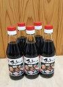 今井醤油醸造所 さしみしょうゆ 300ml まとめ買い(×5)|4991326904157:調味料(c1-tc)