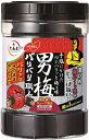 大森屋 バリバリ職人 男梅味 30枚 まとめ買い(×5) - スーパーフジの通販 FUJI netshop