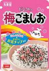 丸美屋 ピンクの梅ごましおNP 45g まとめ買い(×10)|4902820106008
