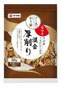 ヤマキ 混合厚削り 80g まとめ買い(×10)|4903065026557(dc) - フジネットショップ 楽天市場店