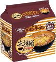 日清食品 お椀で食べるチキンラーメン 3食 30g×3 まとめ買い(×9)|4902105106822(tc)