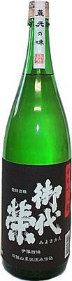 日本酒, その他  1800ml 4941668317009(c1-tc)