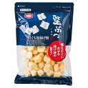 亀田製菓 堅ぶつ 180G まとめ買い(×6) その1