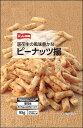 StyleONE ピーナッツ揚げ 95g まとめ買い(×12)