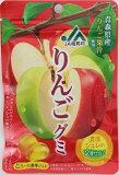 モントワール JA相馬村りんごグミ 40g まとめ買い(×10)|4580530490091(tc)(415138)