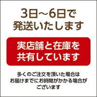 日東紅茶 オーガニック紅茶ダージリン 2g×20 まとめ買い(×6)