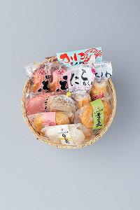 青木かまぼこ やまじ風(送料無料)|40489:食品(直)