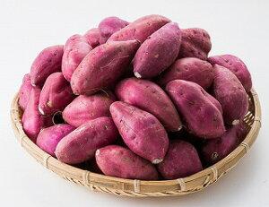 鳴門金時 さつまいも 5kg Sサイズ(期日指定できません) サツマイモ さつまいも さつま芋 鳴門金時 なるときんとき 芋 いも imo 野菜 徳島 徳島県 ミネラル 食物繊維 ビタミンC 5kg Sサイズ 食品 食べ物
