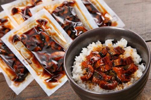 和風惣菜, 蒲焼き 10! 101 0:00 - 1031 23:59 () 522008
