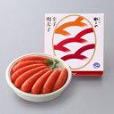 (株)やまや 明太子 たらこ 博多 辛子明太子無着色(辛口) 22249:魚介類・シーフード