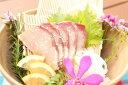 【エントリーでポイント10倍! 10/1 0:00 - 10/31 23:59まで】(株)勇進 高知 宿毛 ぶり タタキ 荒木さん ブリのわら焼きたたき(業務用)|22338:農・水加工品