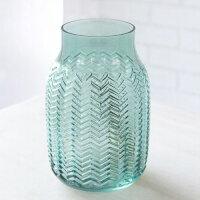 COVENTGARDENオリオンガラスボトルベース≪ジャッジ≫フラワーベース花瓶花器ガラス瓶【あす楽対応】