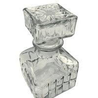 VINTAGEBOTTLEガラスボトル≪Aタイプ≫アンティーク調ガラス瓶インテリア小物フラワーベース小物花瓶【あす楽対応】