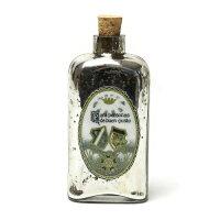 VINTAGEBOTTLEガラスボトルアンティーク調インテリア瓶雑貨【あす楽対応】