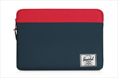 MacBookに最適 13インチ スリーブバッグ ケース MacBook Pro MacBook AirHerschel Supply 13イ...