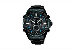 SEIKO セイコー ASTRON アストロン 8Xシリーズ SBXB013 GPS機能 ソーラー電波腕時計SEIKO セイ...