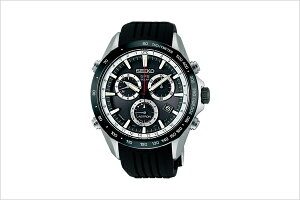 SEIKO セイコー ASTRON アストロン 8Xシリーズ SBXB015 GPS機能 ソーラー電波腕時計SEIKO セイ...