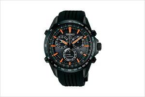 SEIKO セイコー ASTRON アストロン 8Xシリーズ SBXB017 GPS機能 ソーラー電波腕時計SEIKO セイ...