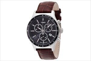 【TIMEX/タイメックス】タイメックスメンズ腕時計T2N819Men'sうでどけい