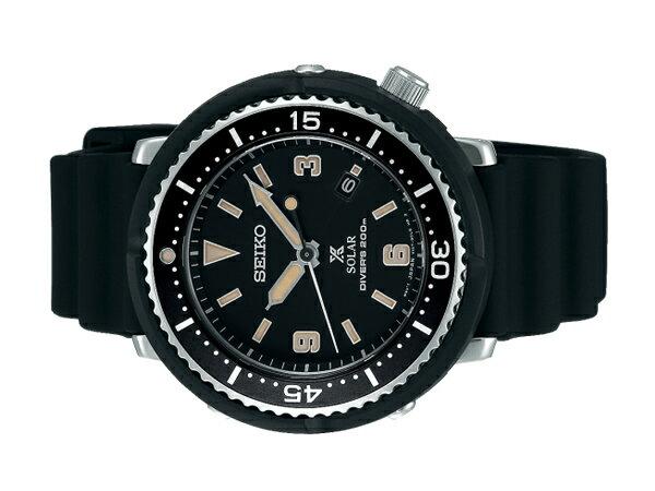 SEIKOセイコープロスペックスウォッチ腕時計ソーラーSTBR025