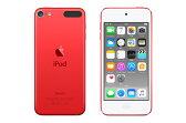 iPod touch 本体 (PRODUCT)RED APPLE アイポッドタッチ 赤 レッド アップルストア限定カラー 32GB【楽ギフ_包装】【02P11Apr15】