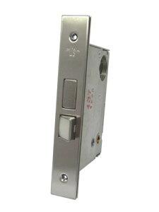 MIWA(ミワ) レバーハンドル錠 LD(BH)用交換錠ケース
